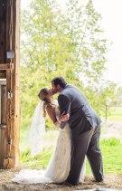Elsa & Tyler Wedding (521) copy