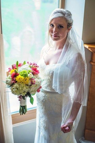 Elsa & Tyler Wedding (551) copy