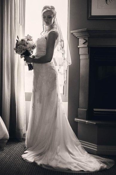 Elsa & Tyler Wedding (556) copy