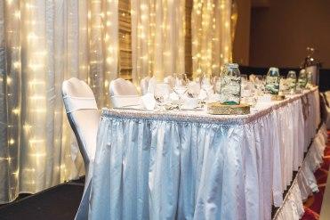 Elsa & Tyler Wedding (570) copy