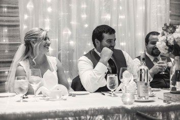 Elsa & Tyler Wedding (610) copy