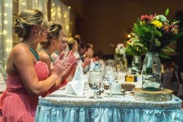 Elsa & Tyler Wedding (615) copy