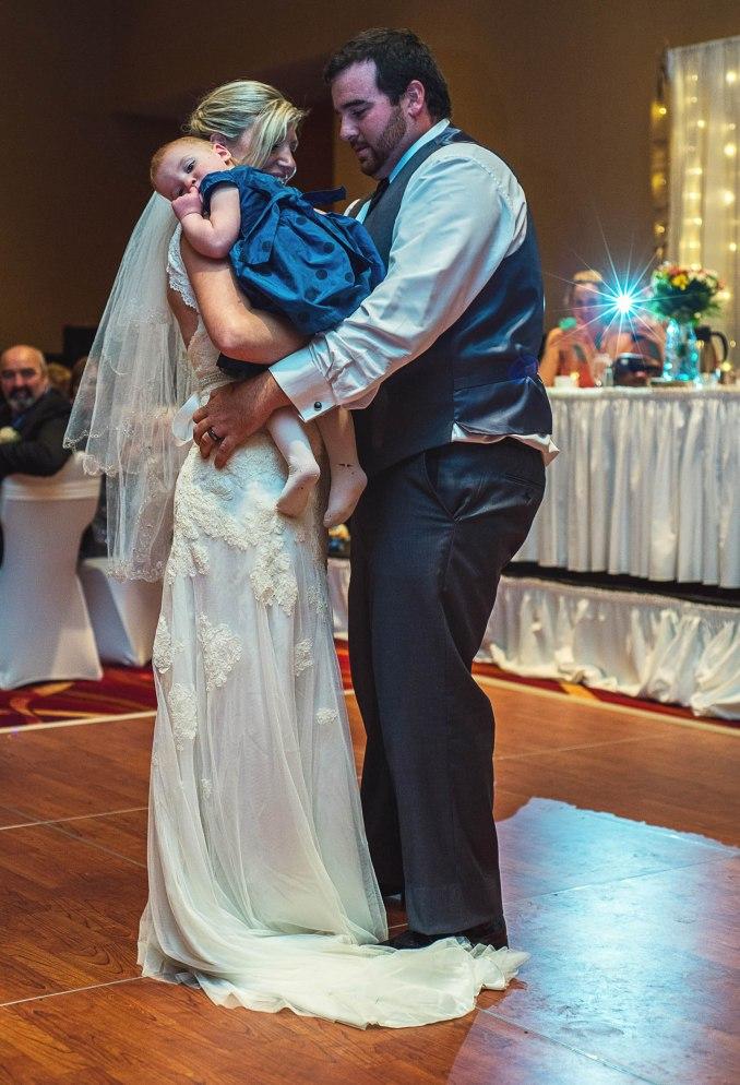Elsa & Tyler Wedding (669) copy