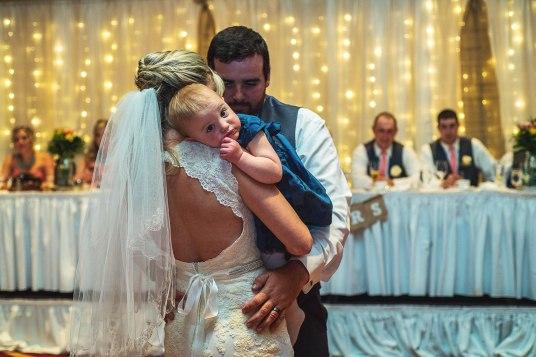 Elsa & Tyler Wedding (675) copy