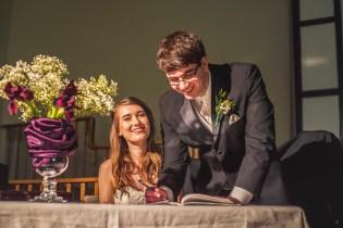 carlissa-ryan-wedding-may-2016-486