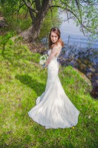 dcarlissa-ryan-wedding-may-2016-1