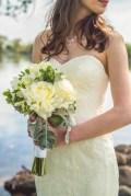dcarlissa-ryan-wedding-may-2016-30