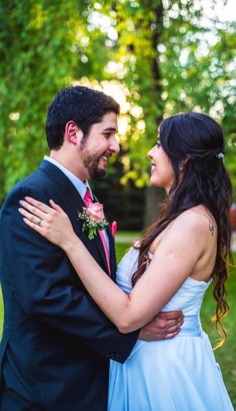 Natalia & Daniel Wedding, July 2016 (323)