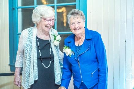 Jamie & Emily Lomanto Wedding, September 2016 (1263)