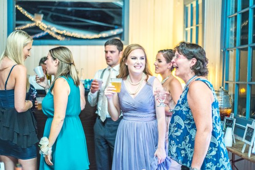 Jamie & Emily Lomanto Wedding, September 2016 (1272)