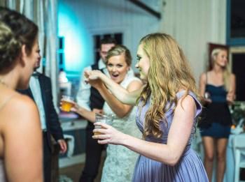 Jamie & Emily Lomanto Wedding, September 2016 (1330)