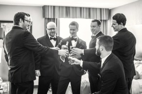 1 Quigley Wedding, Oct 8 2016 (1142)