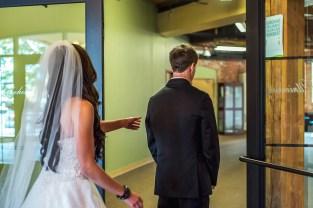 1 Quigley Wedding, Oct 8 2016 (1242)