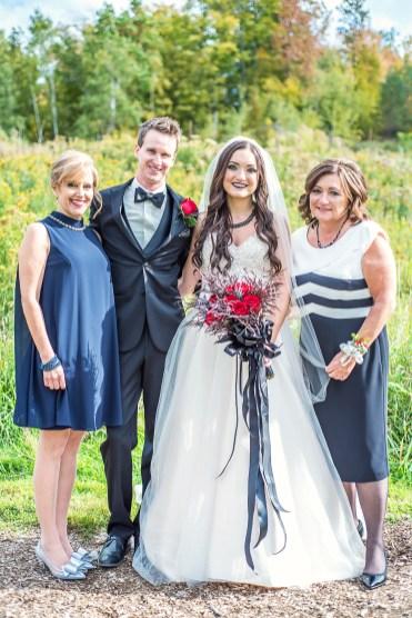 2 Quigley Wedding, Oct 8 2016 (144)