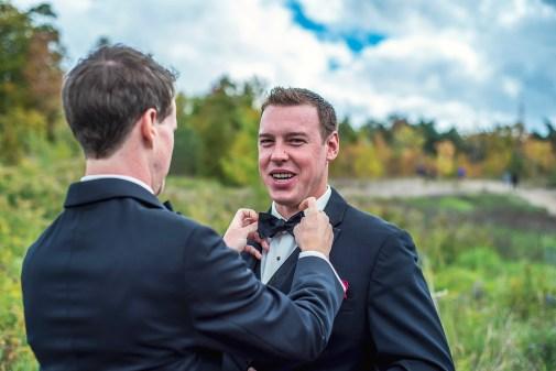 2 Quigley Wedding, Oct 8 2016 (217)