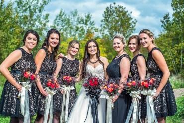 2 Quigley Wedding, Oct 8 2016 (267)