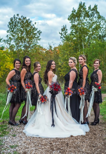 2 Quigley Wedding, Oct 8 2016 (302)