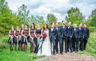 3 Quigley Wedding, Oct 8 2016 (12)