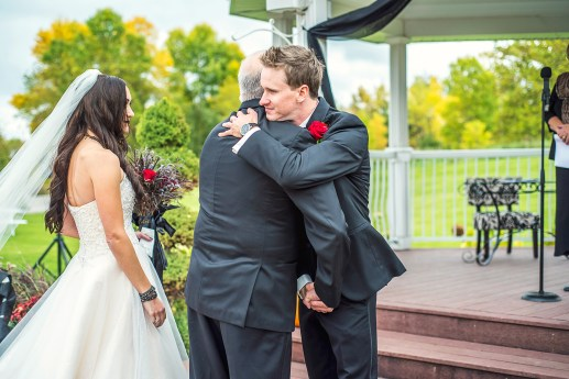 5 Quigley Wedding, Oct 8 2016 (445)