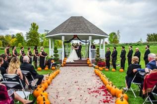 6 Quigley Wedding, Oct 8 2016 (24)