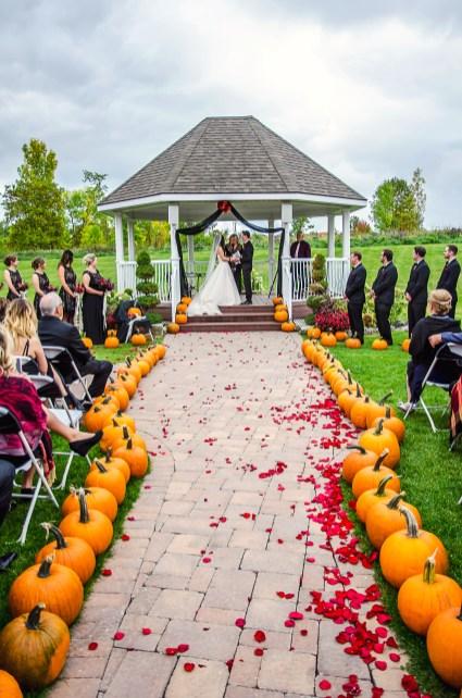 6 Quigley Wedding, Oct 8 2016 (26)