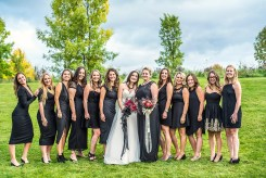 7 Quigley Wedding, Oct 8 2016 (696)