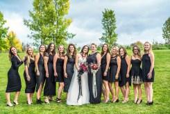 7 Quigley Wedding, Oct 8 2016 (696)