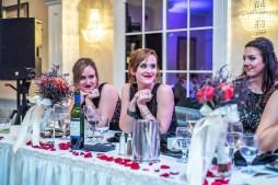 8 Quigley Wedding, Oct 8 2016 (911)