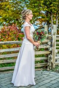 Braeden & Shannon Wedding, October 15, 2016 (1064)