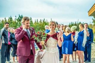 Braeden & Shannon Wedding, October 15, 2016 (1083)