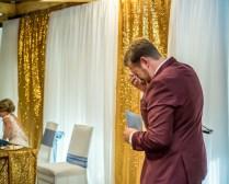 Braeden & Shannon Wedding, October 15, 2016 (1386)