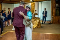 Braeden & Shannon Wedding, October 15, 2016 (1410)