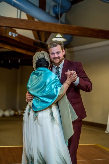 Braeden & Shannon Wedding, October 15, 2016 (1414)