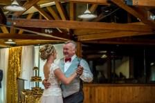 Braeden & Shannon Wedding, October 15, 2016 (1429)