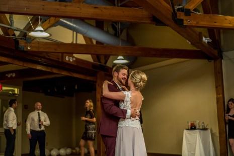 Braeden & Shannon Wedding, October 15, 2016 (1453)
