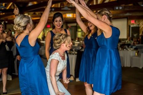 Braeden & Shannon Wedding, October 15, 2016 (1483)