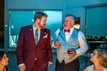 Braeden & Shannon Wedding, October 15, 2016 (1511)