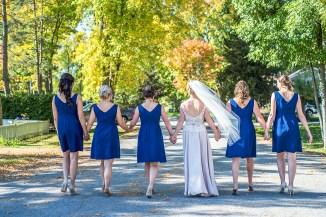 Braeden & Shannon Wedding, October 15, 2016 (476)
