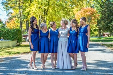 Braeden & Shannon Wedding, October 15, 2016 (487)