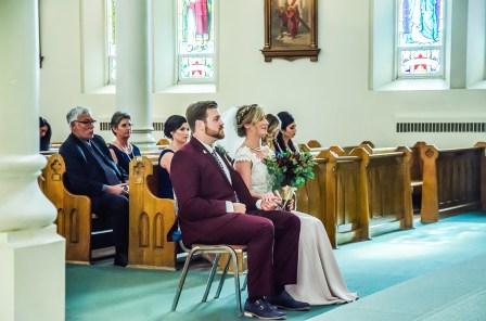 Braeden & Shannon Wedding, October 15, 2016 (542)