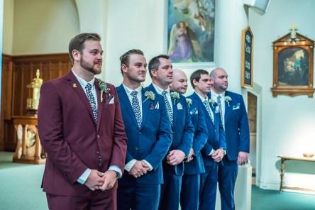Braeden & Shannon Wedding, October 15, 2016 (567)
