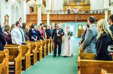 Braeden & Shannon Wedding, October 15, 2016 (569)