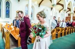 Braeden & Shannon Wedding, October 15, 2016 (571)