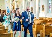 Braeden & Shannon Wedding, October 15, 2016 (770)