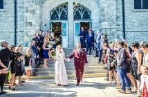 Braeden & Shannon Wedding, October 15, 2016 (780)