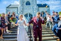 Braeden & Shannon Wedding, October 15, 2016 (781)