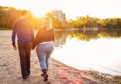 Jenn & Joe Engagement 2015 (43) copy