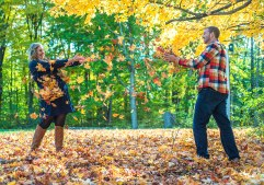 Vicki & Alex Engagement, October 2016 (123)