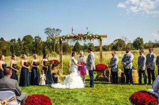 _DSC9689 Megan & Matt WEDDING