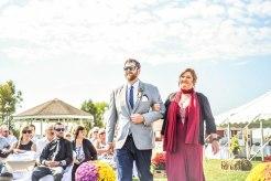 DSC_0610 Megan & Matt WEDDING